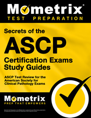 ASCP Phlebotomy Technician Study Guide