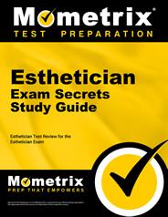 Esthetician Exam Study Guide