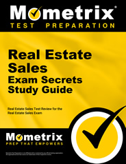 Real Estate Tips Arling