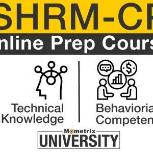 SHRM-Exam-Prep-Course.