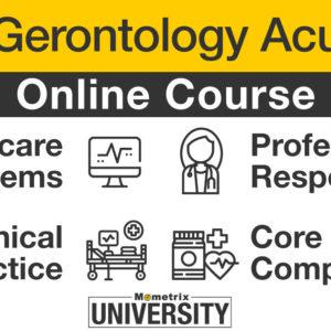 adult gerontology acute np.