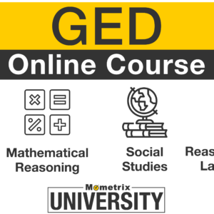 Mometrix GED online course