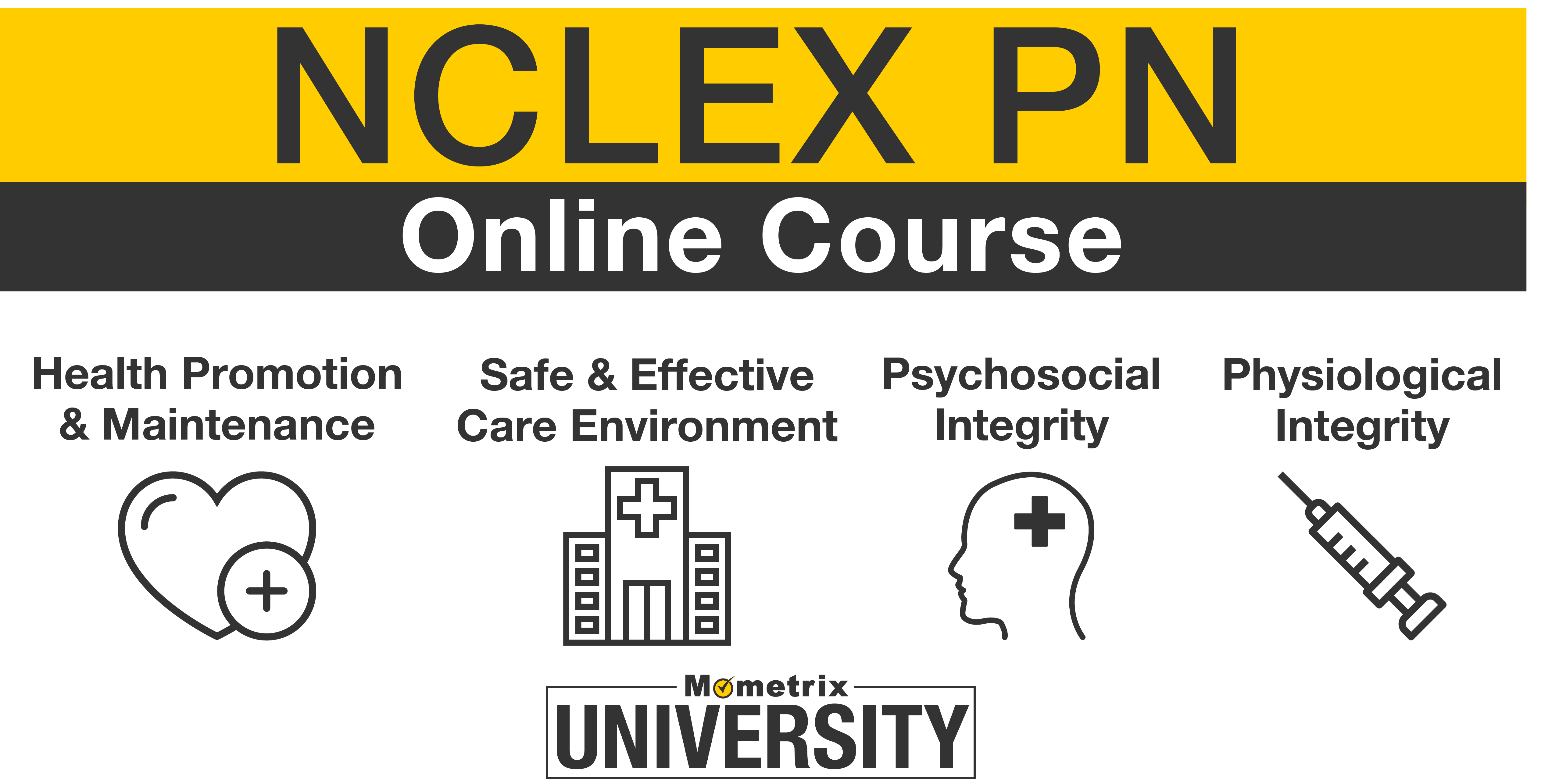 Mometrix NCLEX PN online course